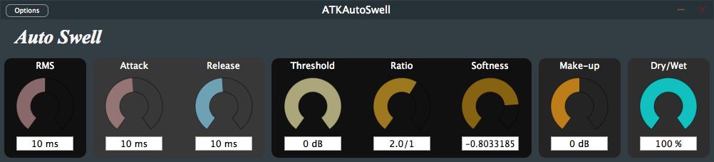 ATK Auto Swell GUI